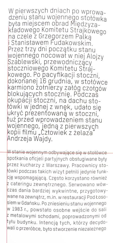 tusto7