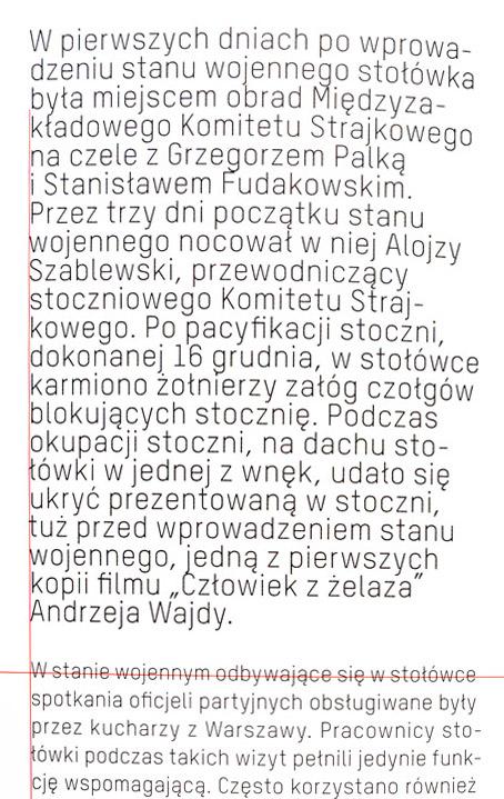 tusto71